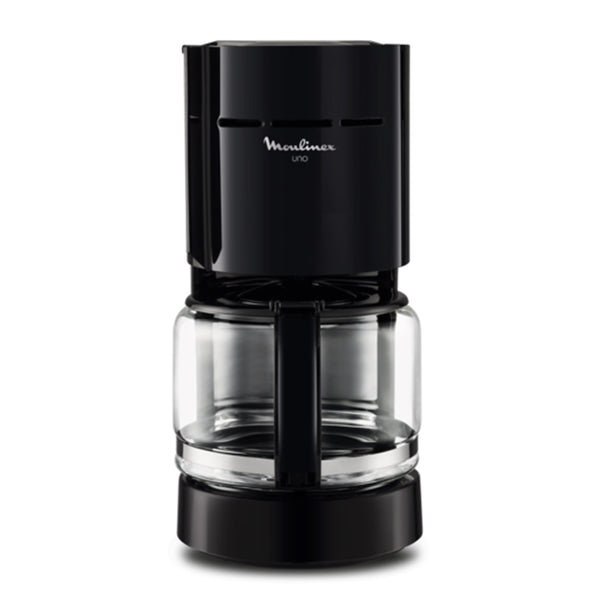 Moulinex Coffee Maker FG121827