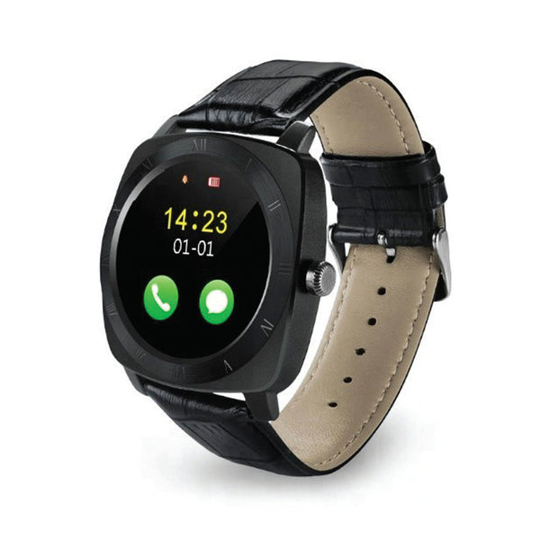 Ikon Smart watch IK-W88