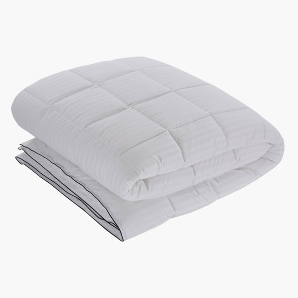 Active Anti Allergy Single Duvet 135x200 cms