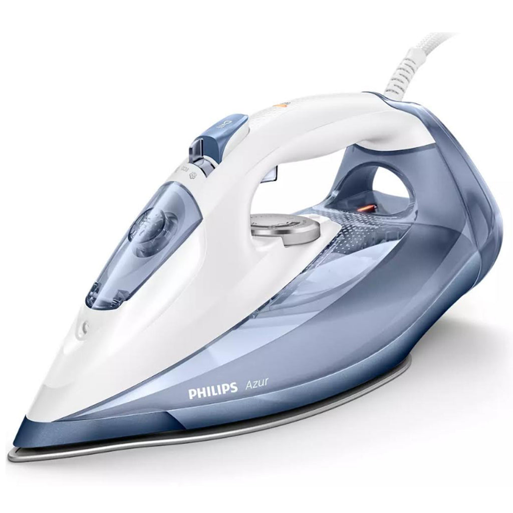 Steam Iron GC4902