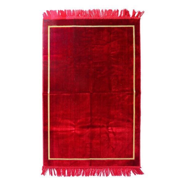 Homewell Prayer Mat 70x110cm TRK-02