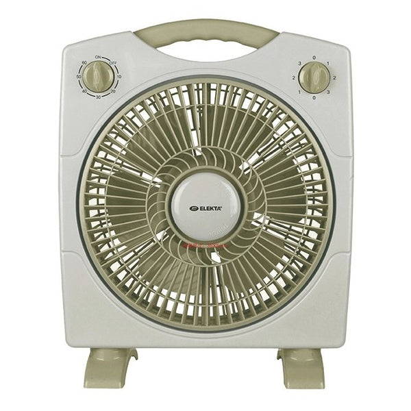 Elekta Box Fan EBX114