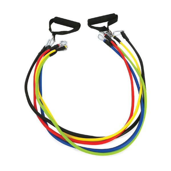Sports Champion Handle Pull Strap RD02