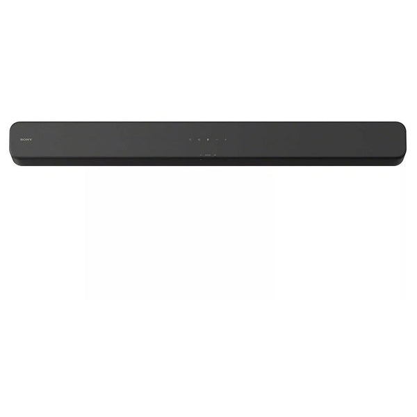 Sony HTS100 Sound Bar