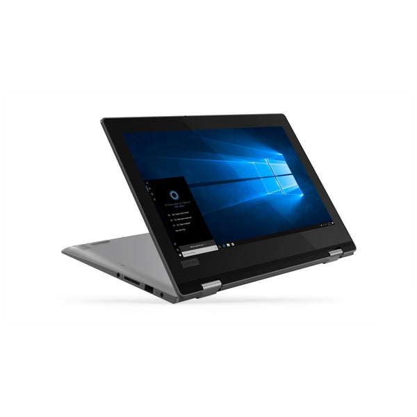 Lenovo  Yoga 330 CONVERTIBLE TOUCH LAPTOP