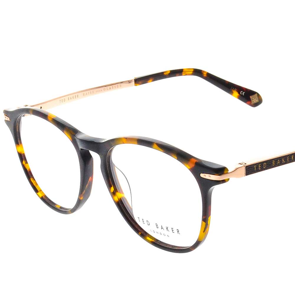 Eye Wear - TED BAKER 8160 - EYEGLASSES