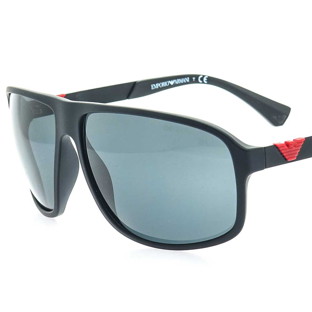 Emporio Armani Sunglass for men