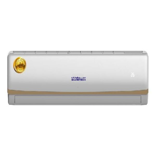 Smartech Split Air Conditioner 2.5 Ton SACS3410PT
