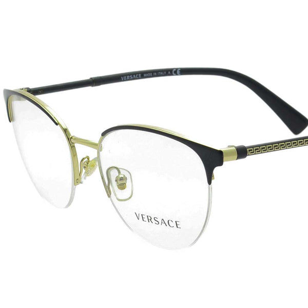 Eye Wear - VERSACE 1247-52 - EYEGLASSES