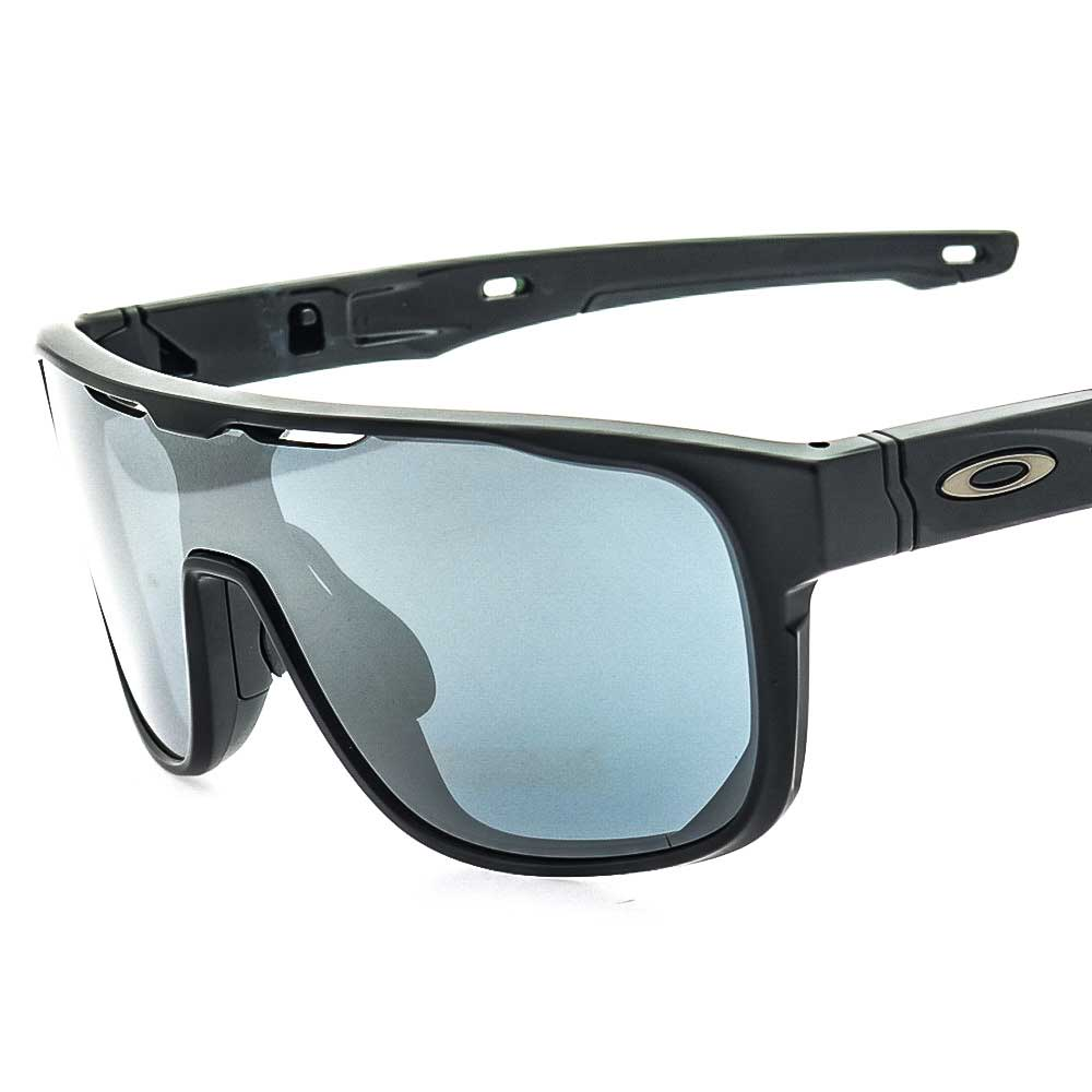 Oakley Sports Sunglass for men