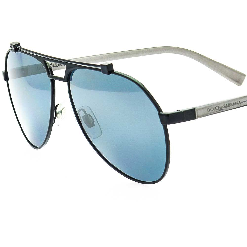 Dolce & Gabbanna Sunglass for men
