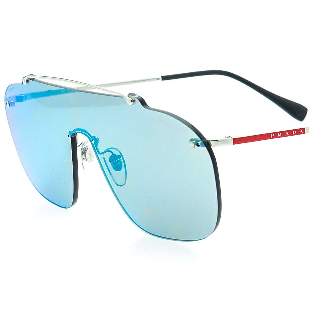 Prada Sunglass for men