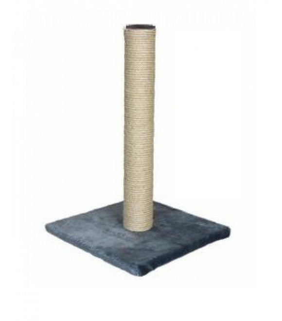 اخدشها! Cat Scratcher Post