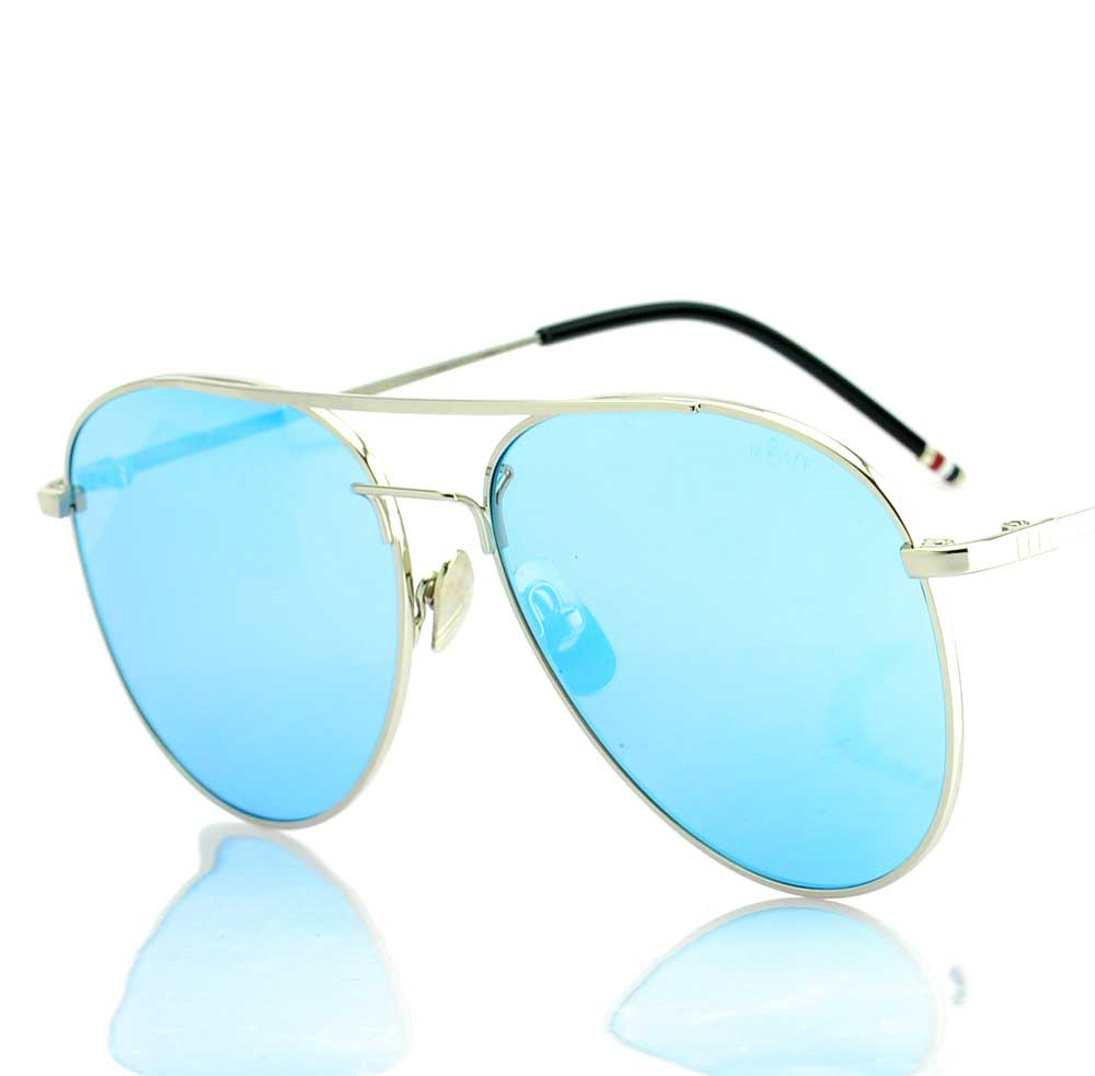Reve Sunglass for men