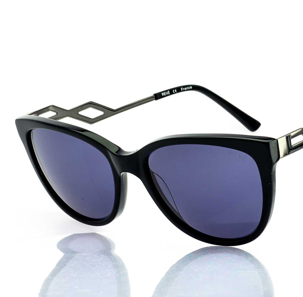 Reve Sunglass for women