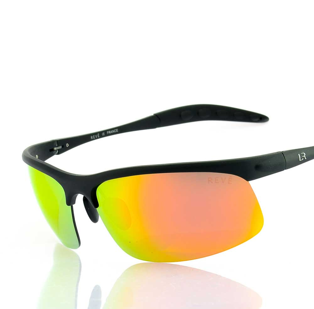 Reve Sports Sunglass for men