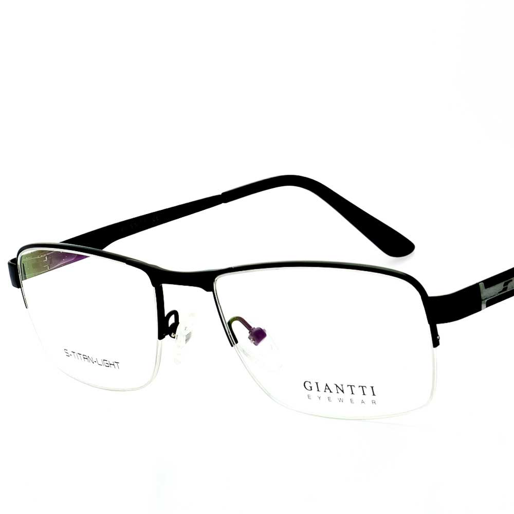 Eye Wear - GIANTTI C3651 - LENS FREE EYEGLASSES