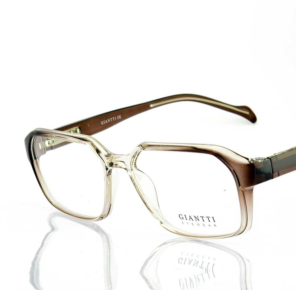 Eye Wear - GIANTTI T2047 - EYEGLASSES