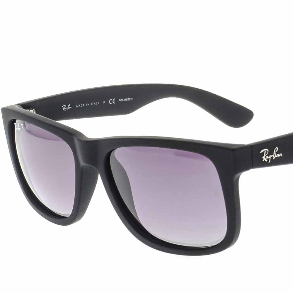 Eye Wear - RAY BAN RB4165 - SUNGLASSES