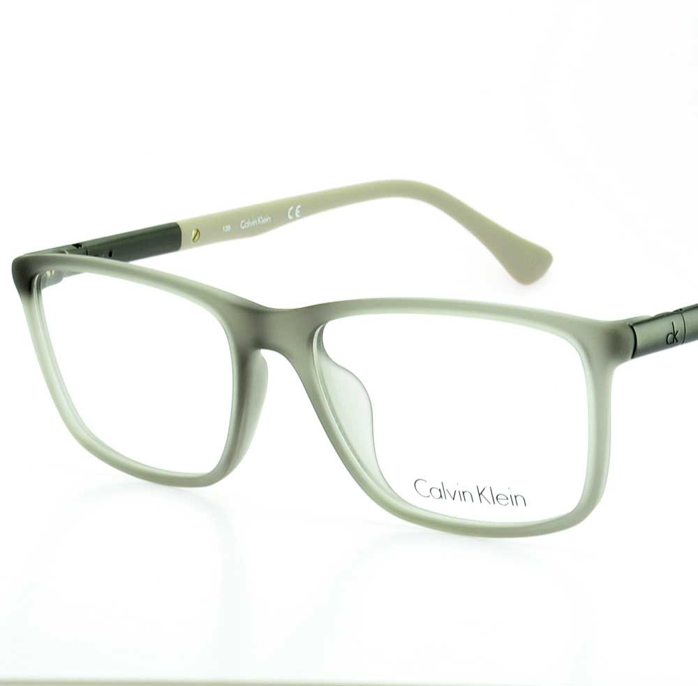 Eye Wear - CALVIN KLIEN CK5864 - EYEGLASSES