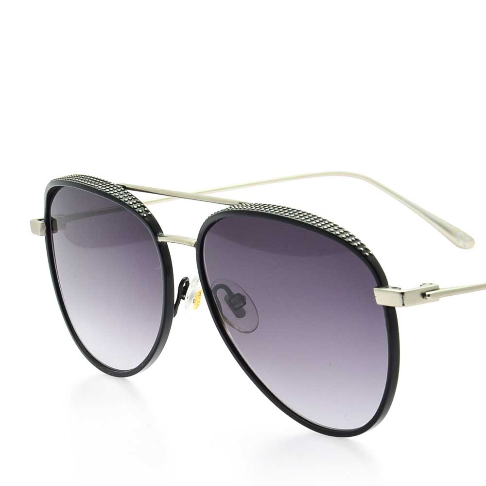 Jimmy Choo Sunglass for women