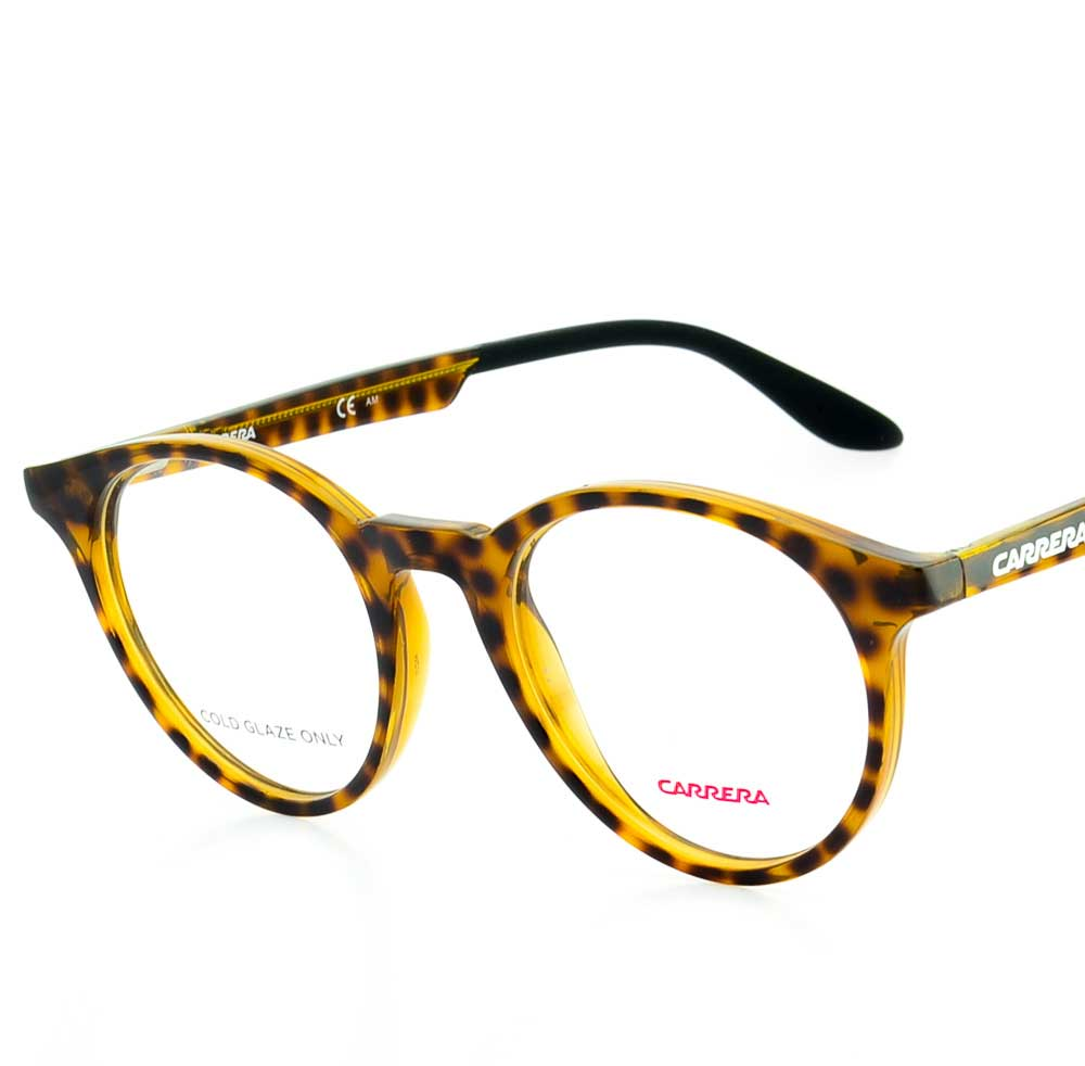 Eye Wear - CARRERA CA5544 - EYEGLASSES