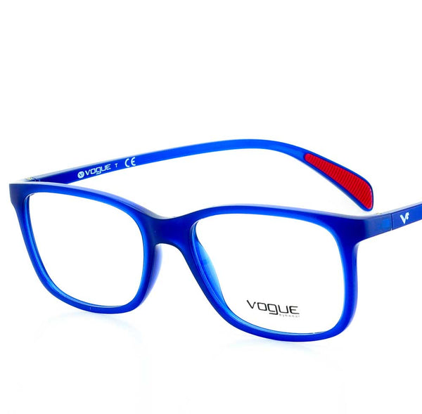 Eye Wear - VOGUE VO2912 - EYEGLASSES