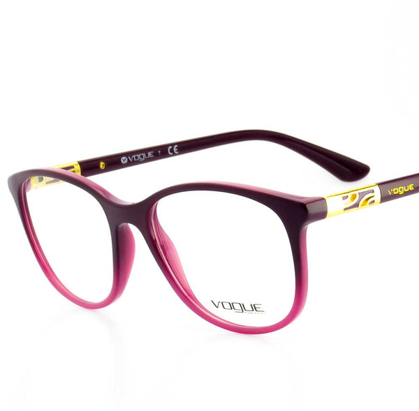 Eye Wear - VOGUE VO5168 - EYEGLASSES