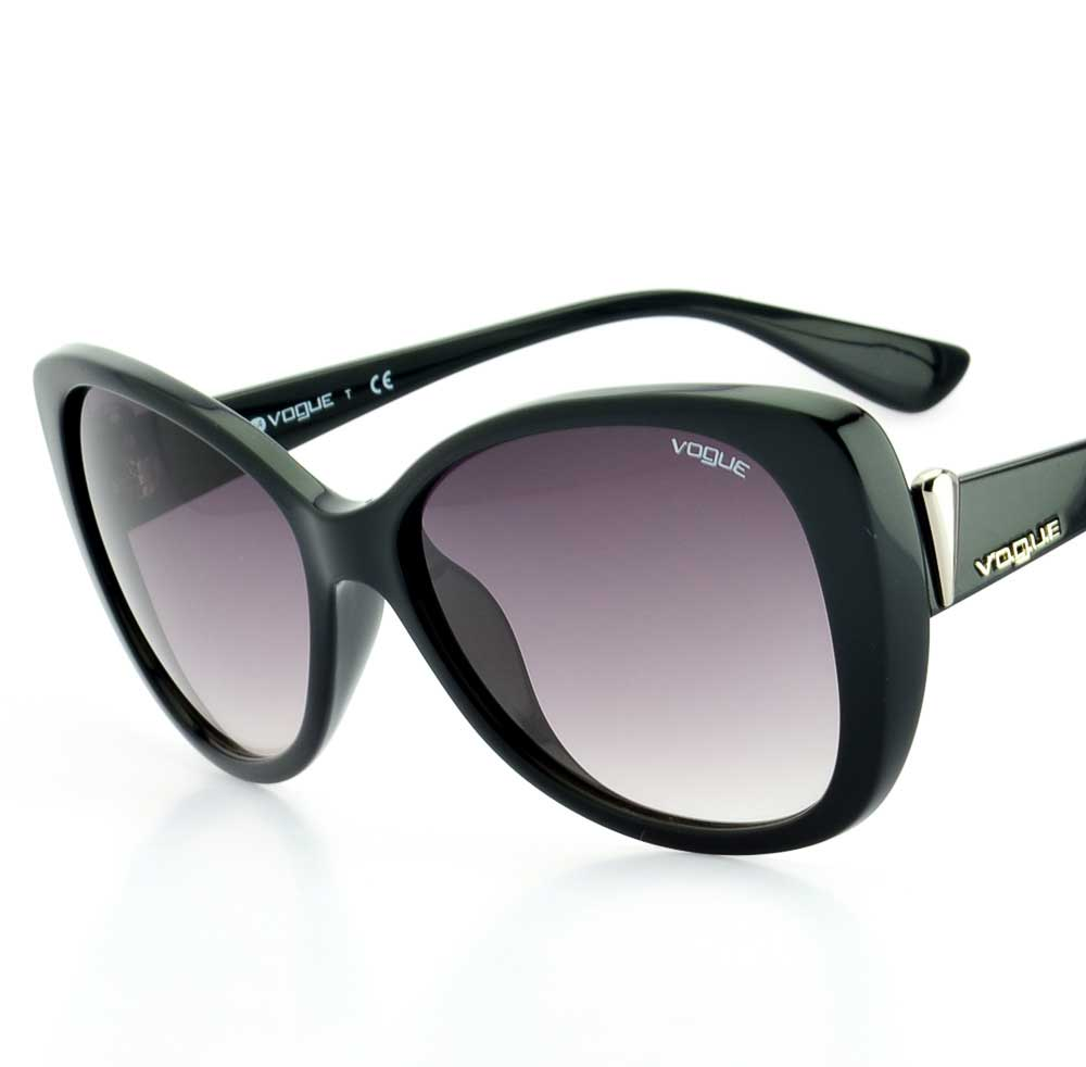 Vogue Sunglass for women