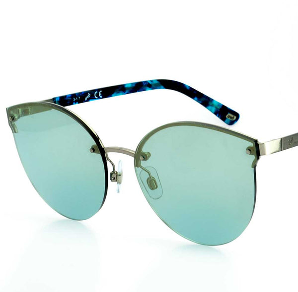 Eye Wear - WEB WE0197 - SUNGLASSES