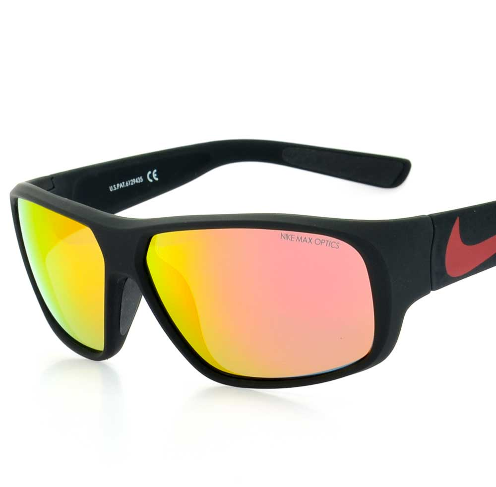 Nike Sunglass for men