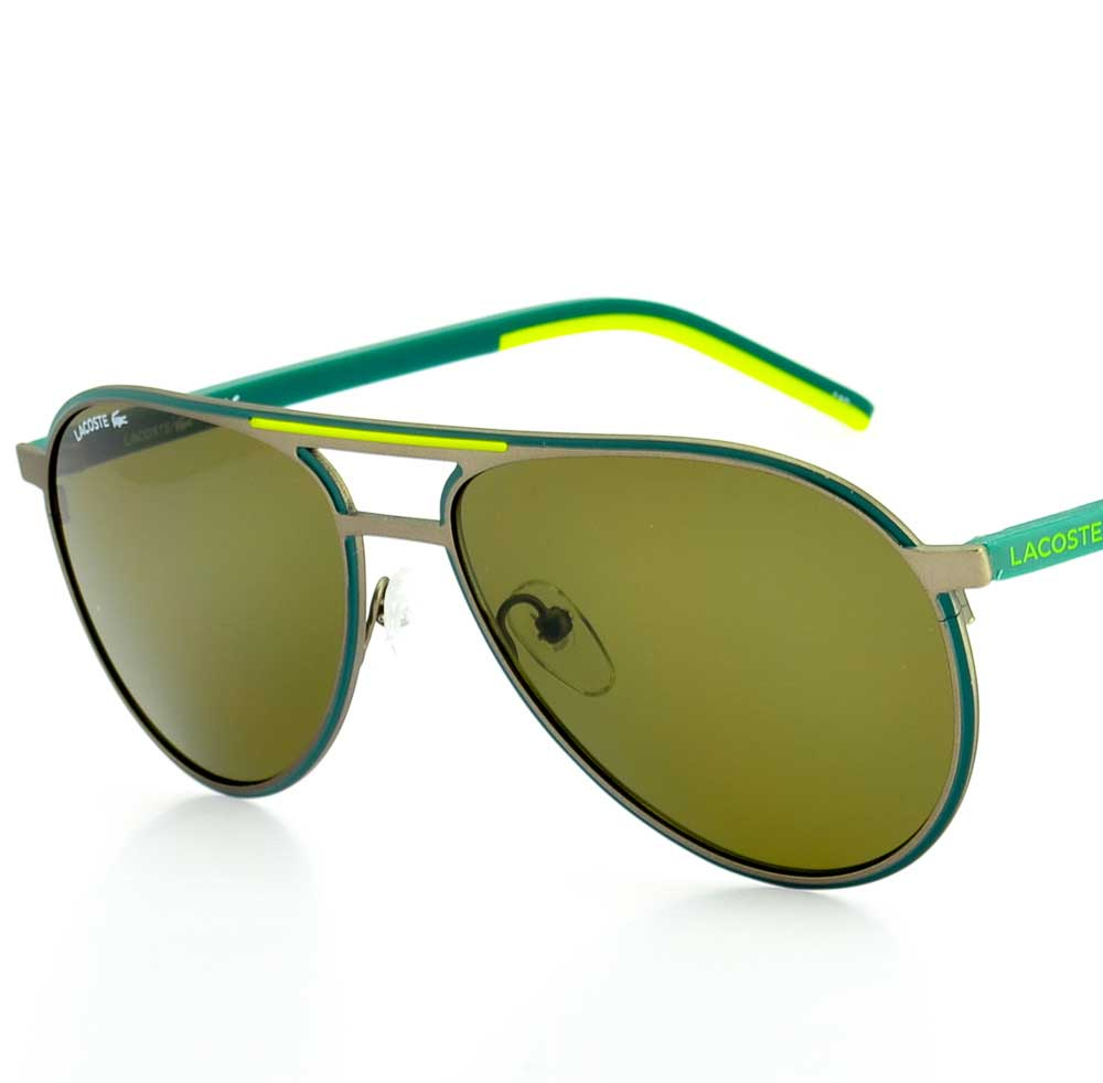 Lacoste Sunglass for men