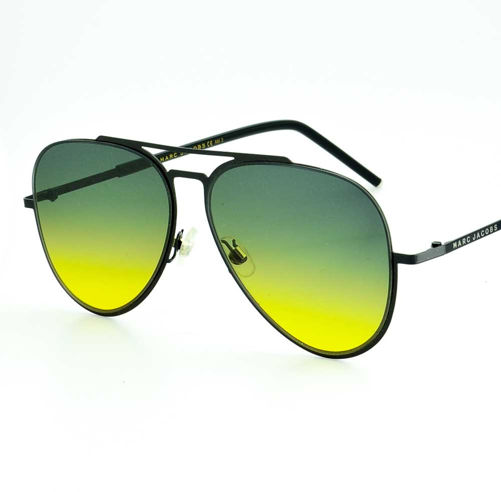 Marc Jacobs Sunglass for men and women