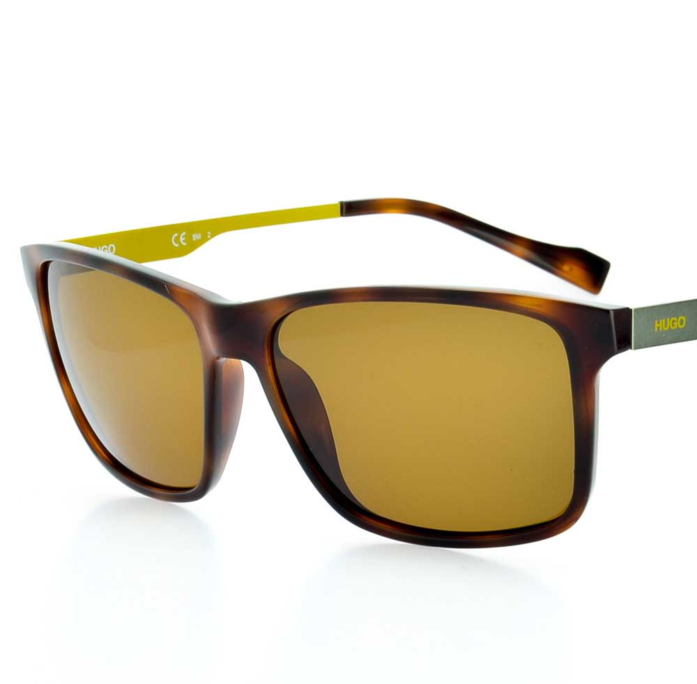 Hugo Boss Sunglass for men