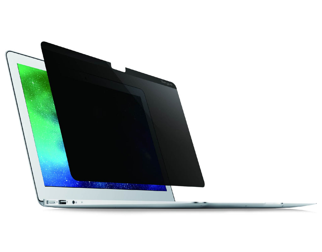 "Targus Magnetic 13.3"" Screen For MacBook"