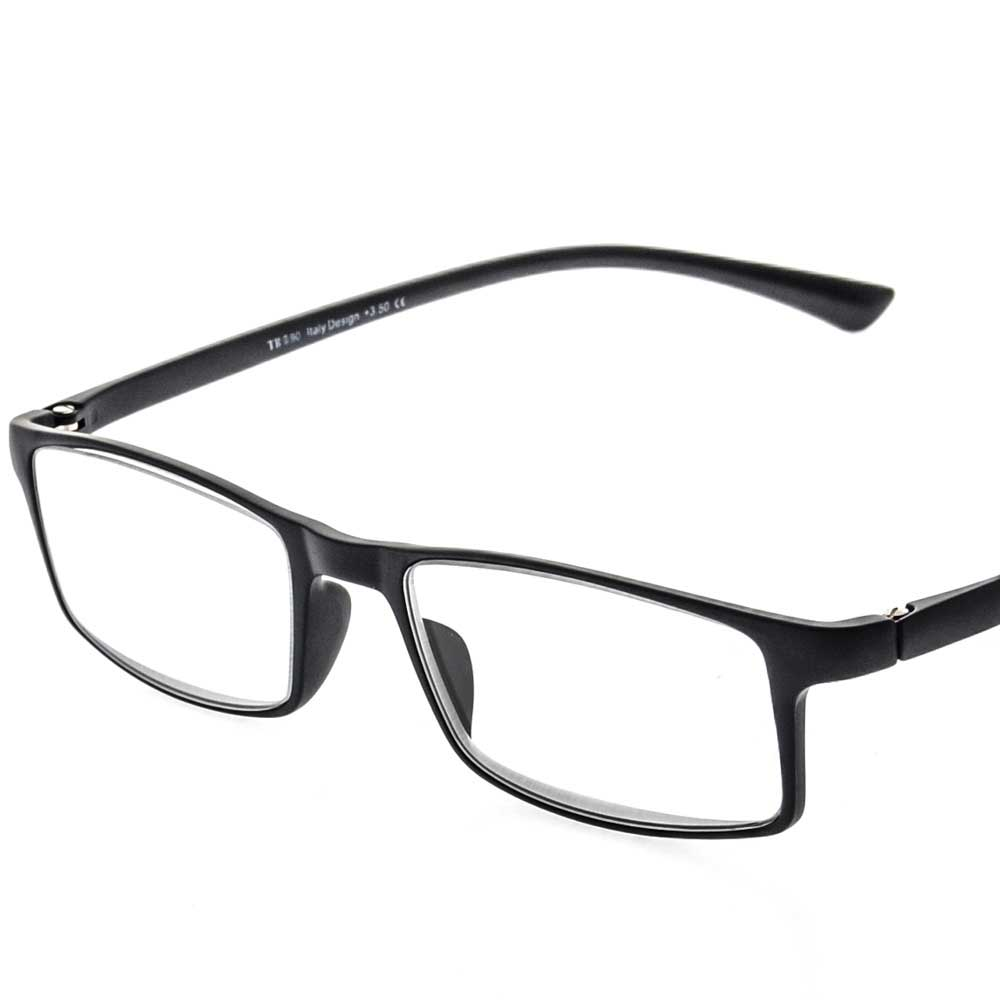 TR90 Reading Glass for men and women