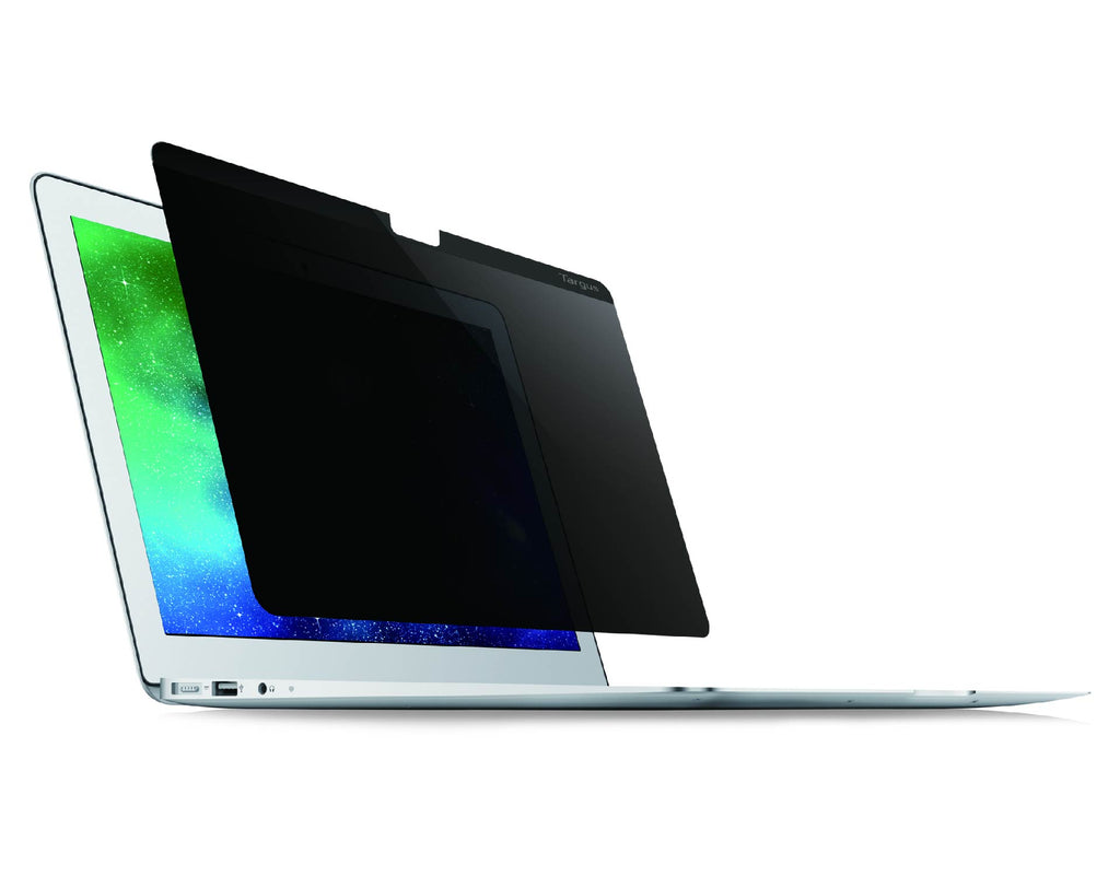"Targus Magnetic 13.3"" Screen For MacBook 2016"
