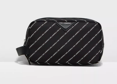 mens bag Karl Lagerfeld