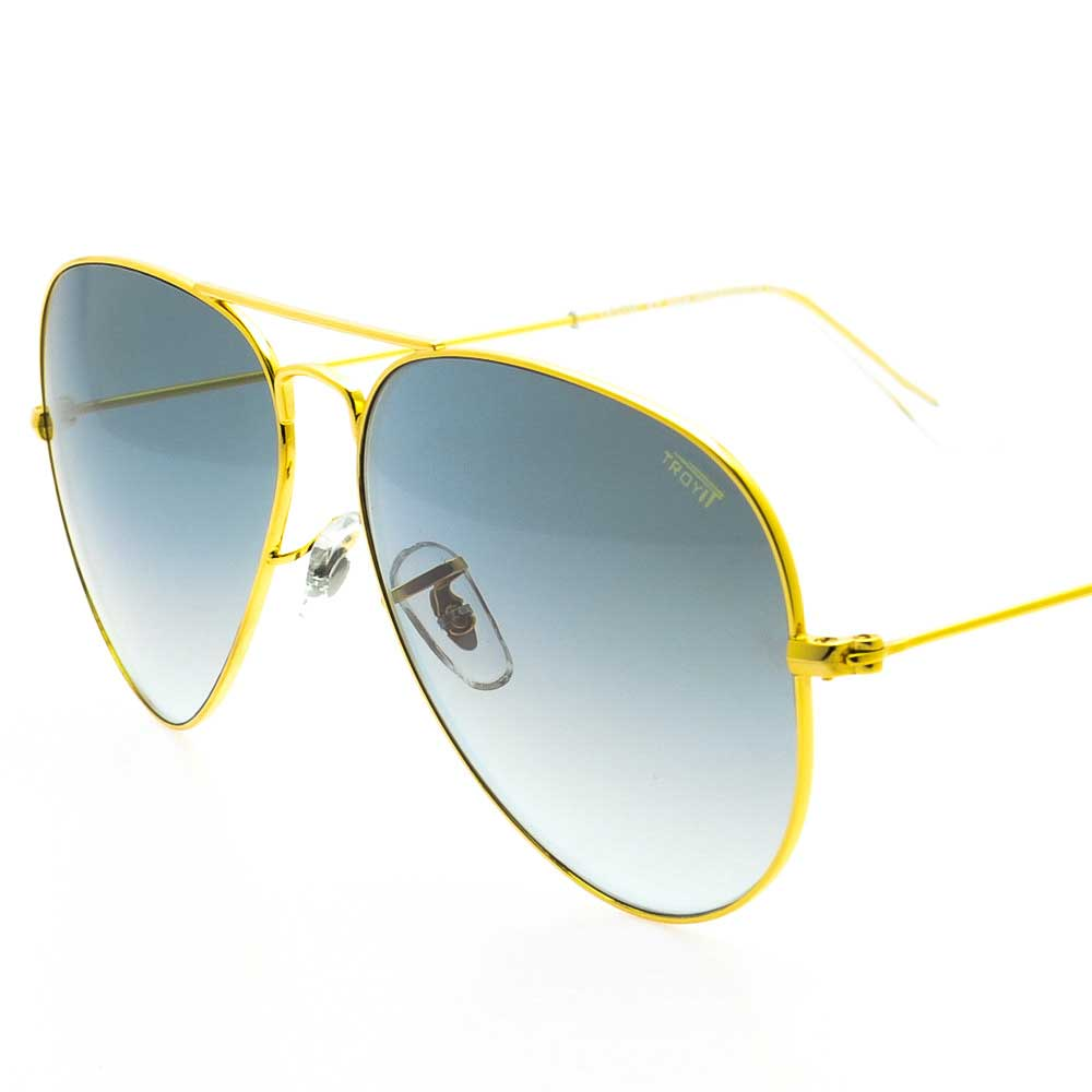 Troy Sunglass for men and women