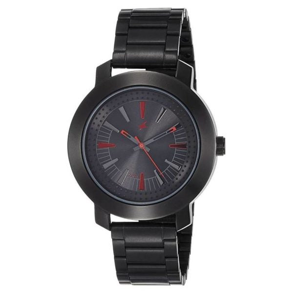 Fastrack 3120NM01 Mens Watch