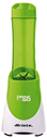 ARIETE BLENDER DRINK'NGO 0563FRU GREEN