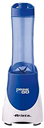 ARIETE BLENDER DRINK'NGO 0563FRU BLUE