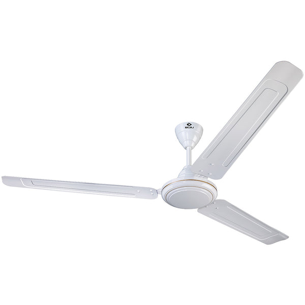 Bajaj Grace LX Ceiling Fan