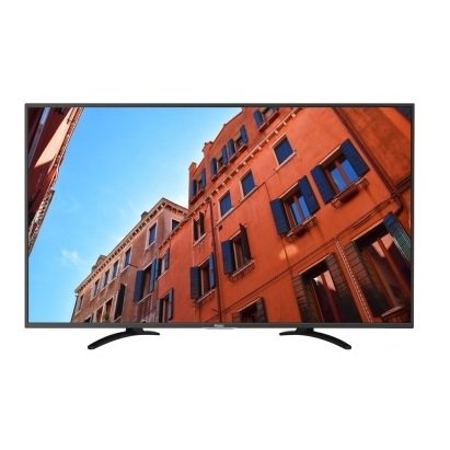 Haier 48U5000 Full HD Smart LED Television 48inch