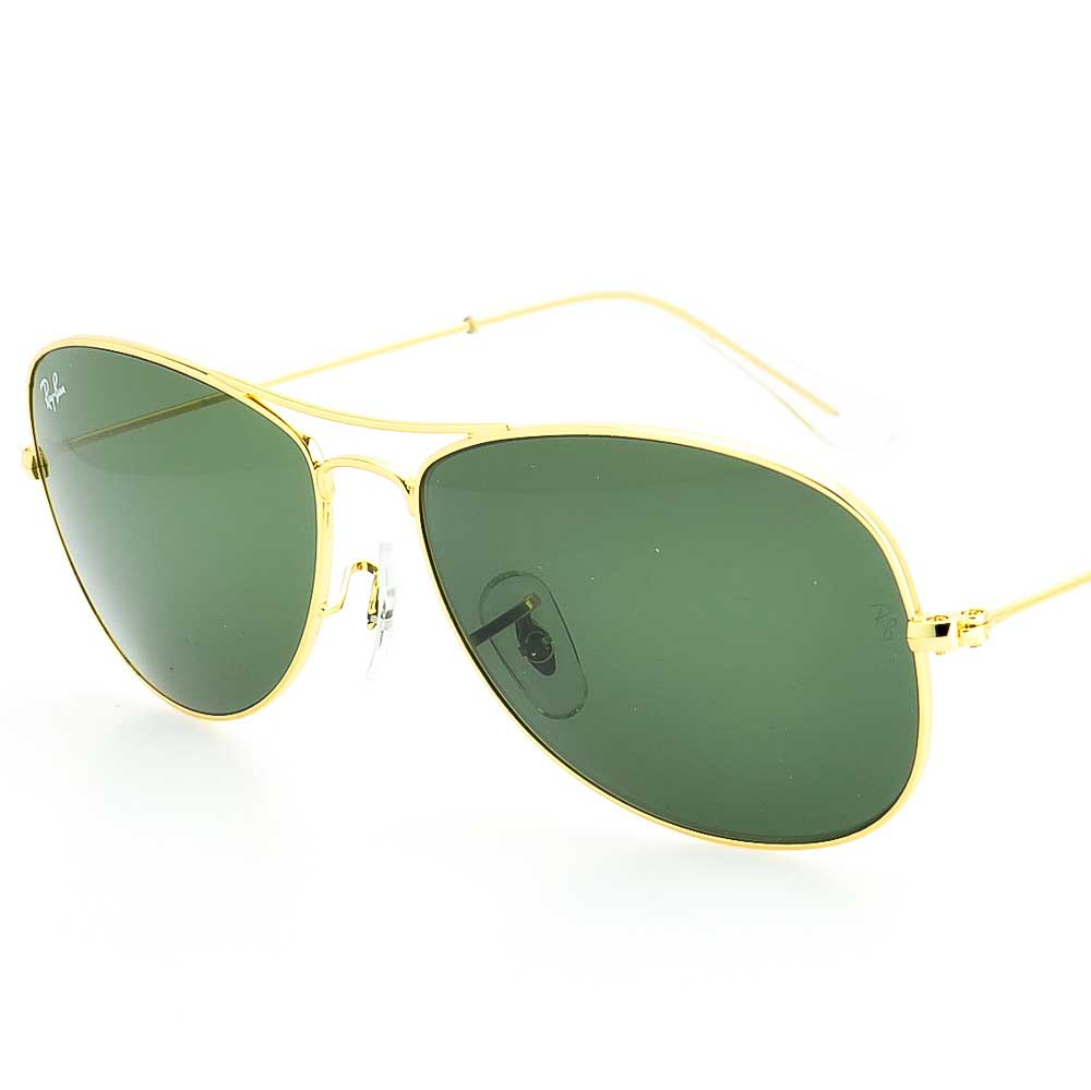 Ray Ban Sunglass for men and women