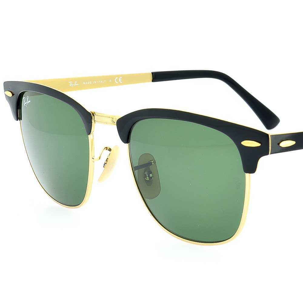 Eye Wear - RAY BAN RB3716 - SUNGLASSES