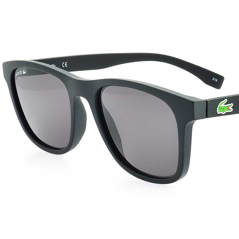 Lacoste Sunglass for men and women