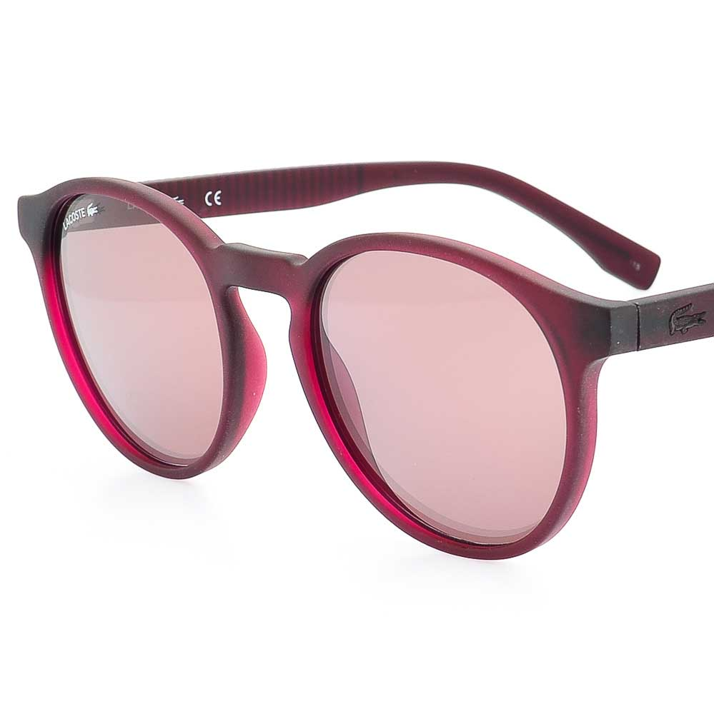 Lacoste Sunglass for women