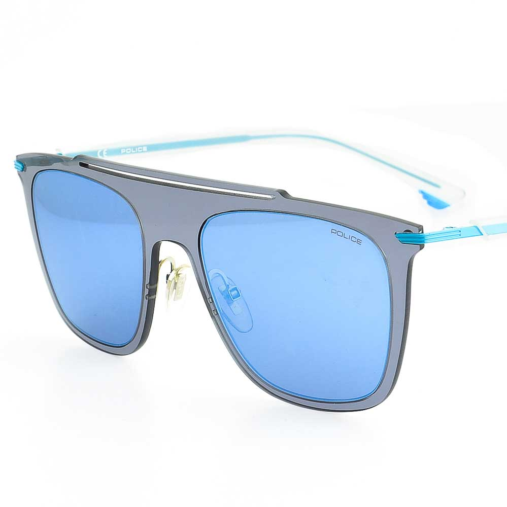 Police Sunglass for men