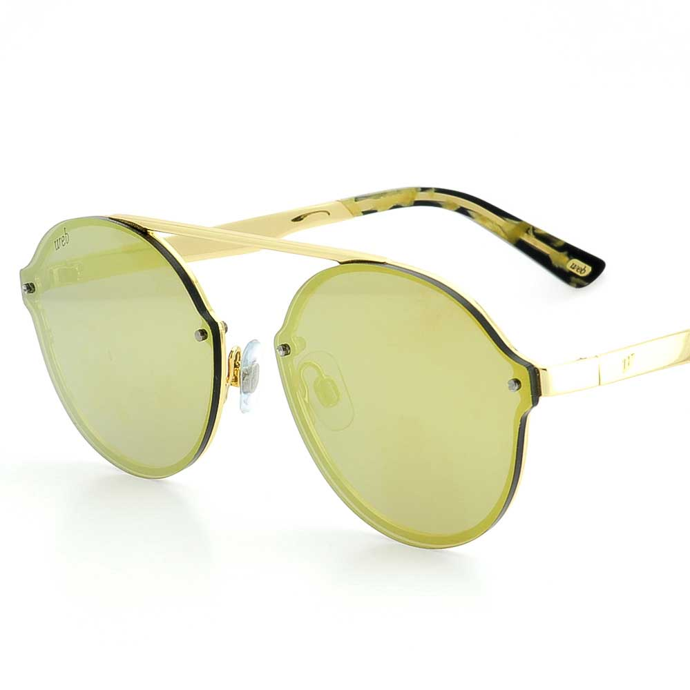2fe94bd476f Unisex sunglasses at best prices in Bahrain